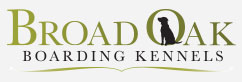Broad Oak Kennels - quality care for your pet in East Sussex
